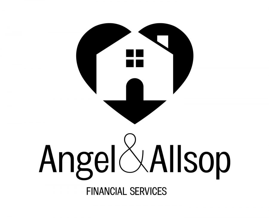 Angel and Allsop