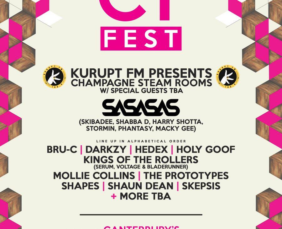 CT Fest