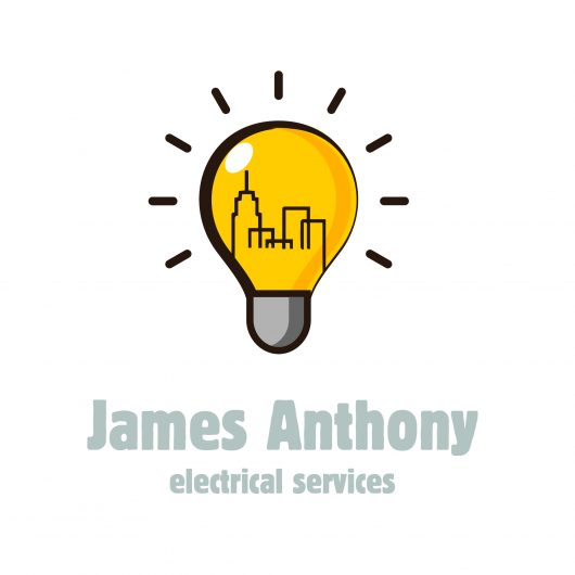 James Anthony Electrical