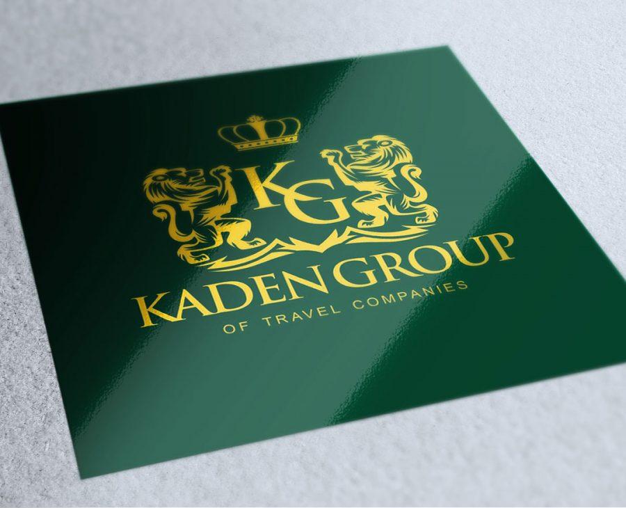 Kaden Group