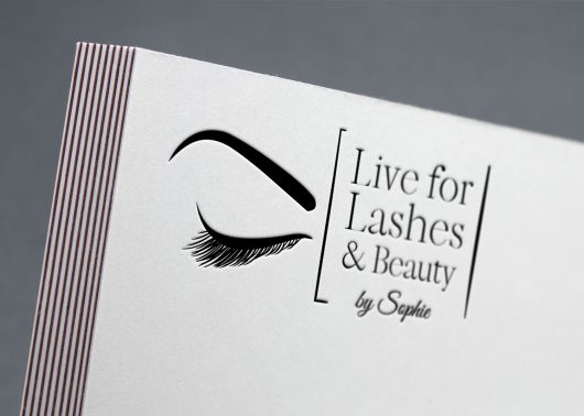 Live for Lashes