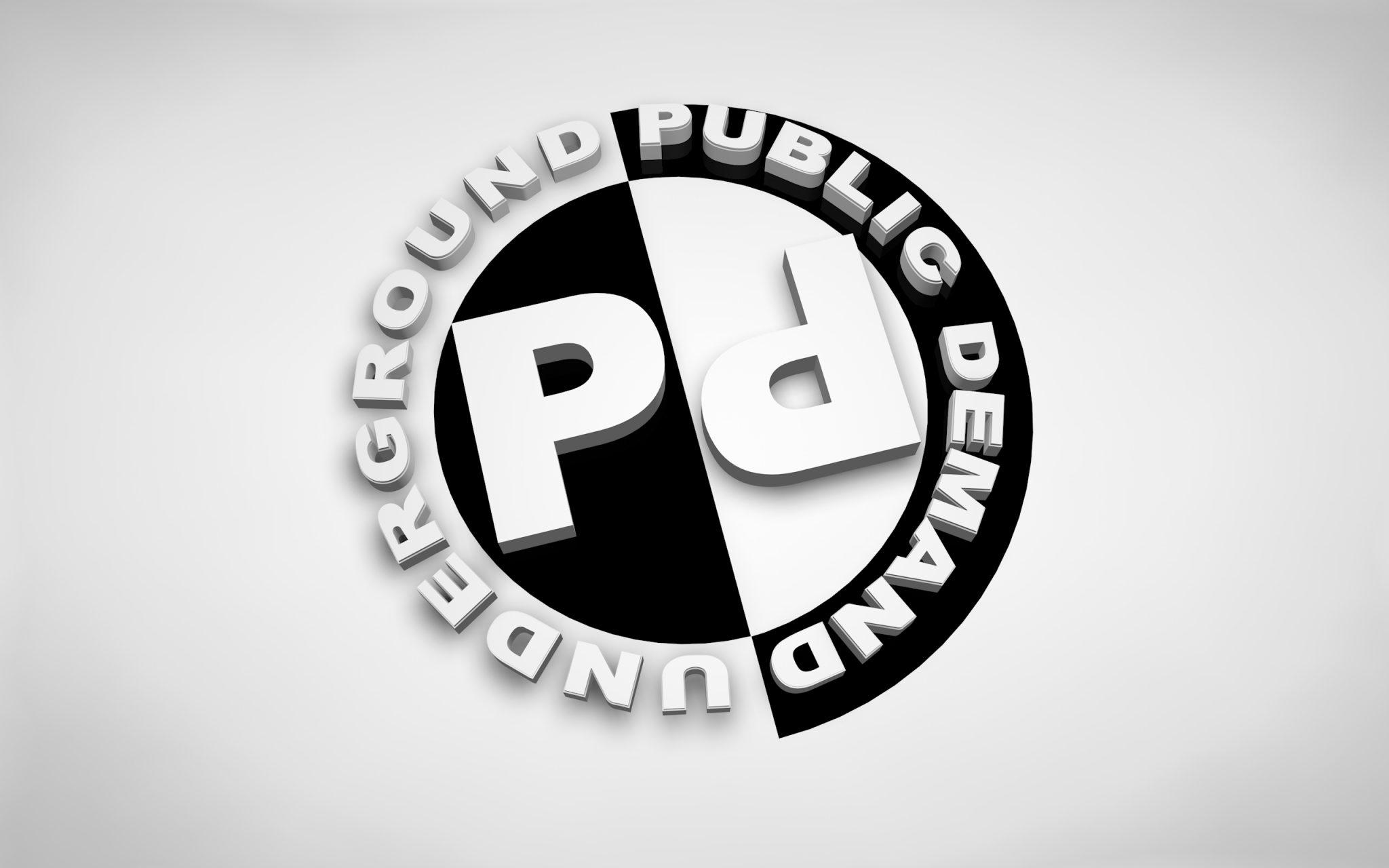 Public Demand 3D