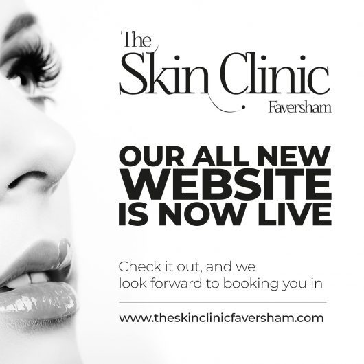 The Skin Clinic, Faversham
