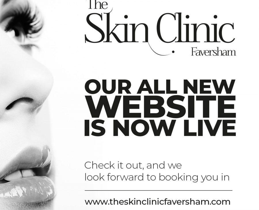 The Skin Clinic, Faversham