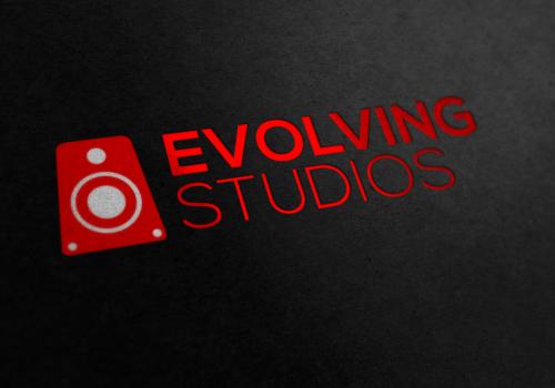 Evolving Studios
