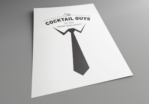 The Cocktail Guys