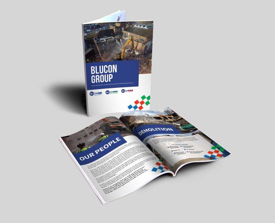 Bluecon