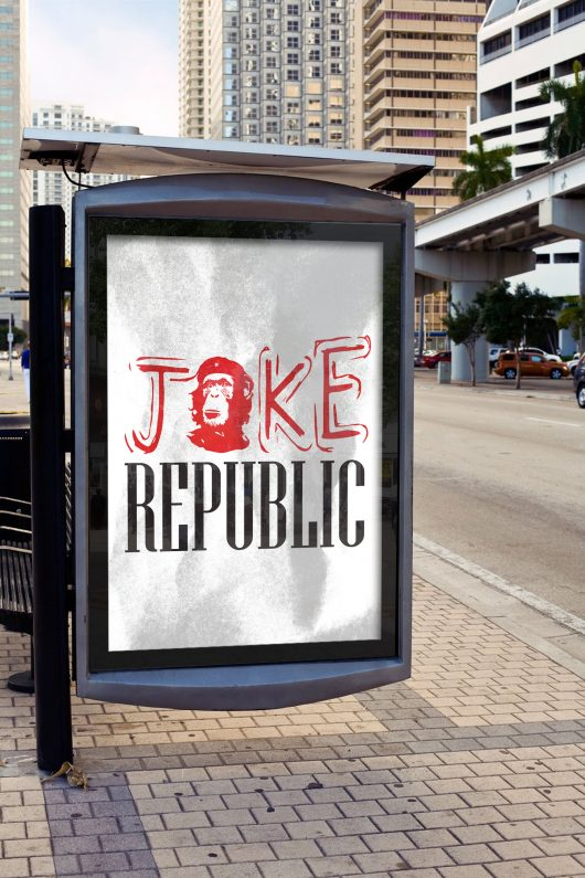 Joke Republic